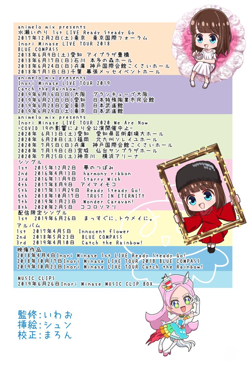 f:id:iwao_poke:20201213211800j:plain