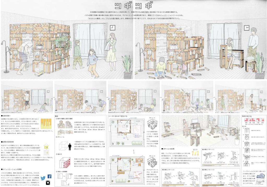 f:id:iwaoka_lab:20161122184822j:plain