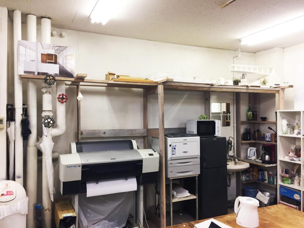 f:id:iwaoka_lab:20170811225545j:plain