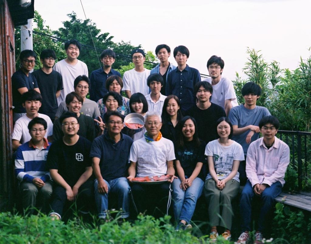 f:id:iwaoka_lab:20180526182951j:plain