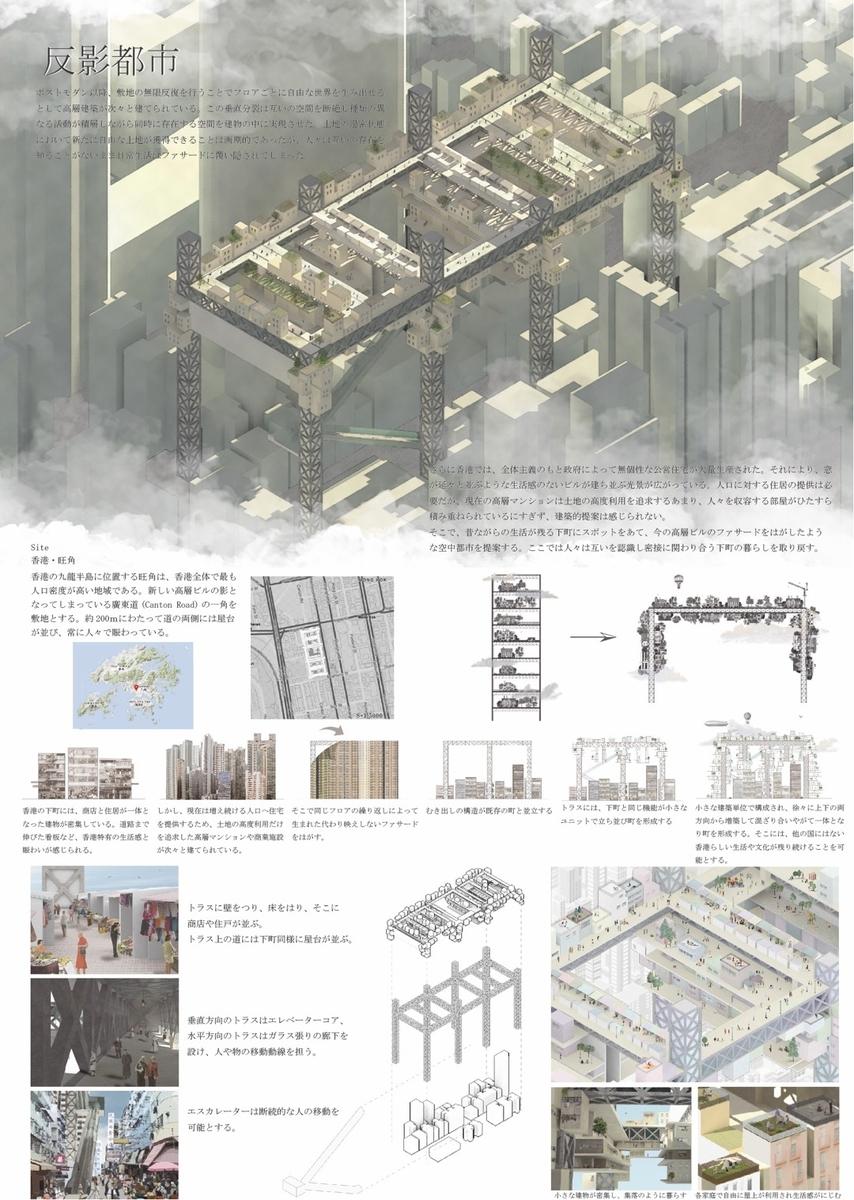 f:id:iwaoka_lab:20190331153423j:plain