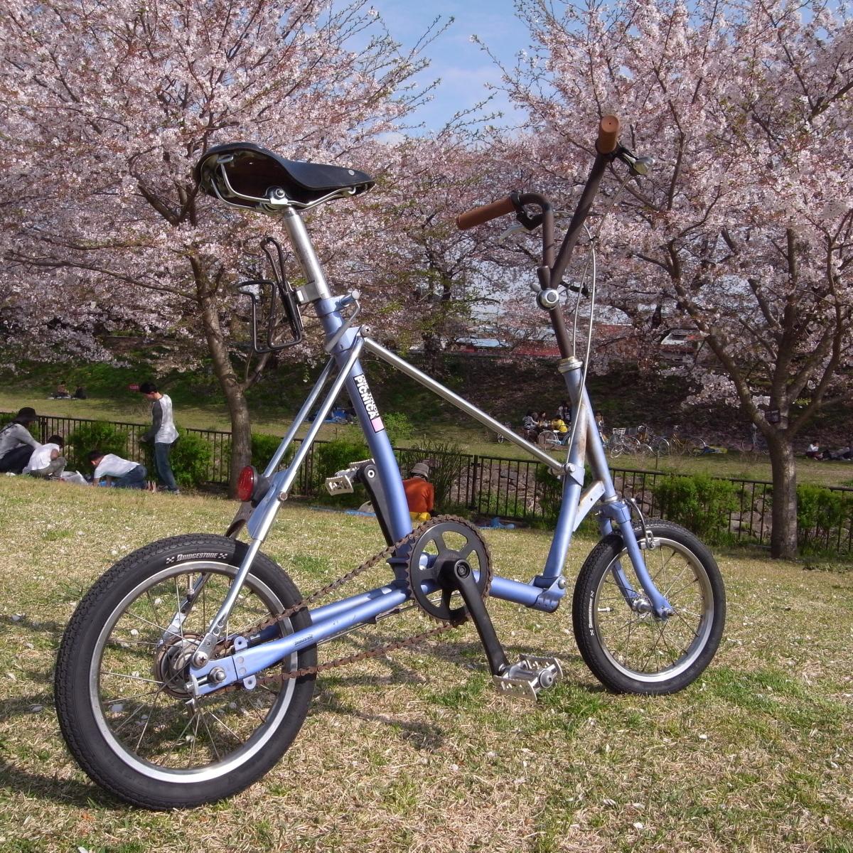 f:id:iwasakao:20200626214623j:plain
