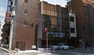 f:id:iwasaki-group:20180627151424j:plain