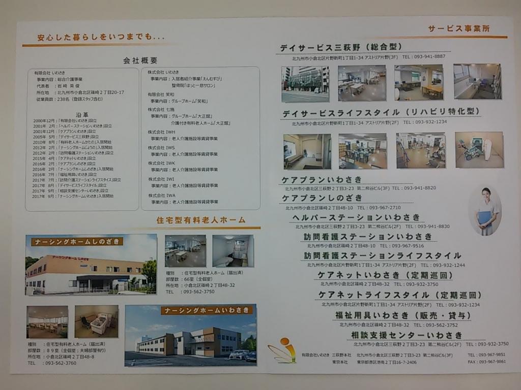 f:id:iwasaki-group:20180718153439j:plain