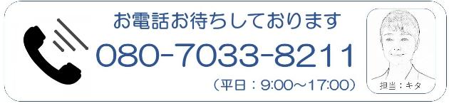 f:id:iwasaki-group:20180803215038j:plain