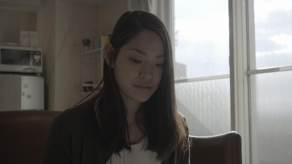 f:id:iwasakishoten:20170320080047j:plain