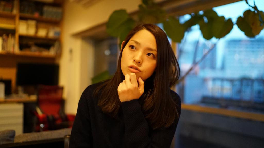 岩崎書店のブログ