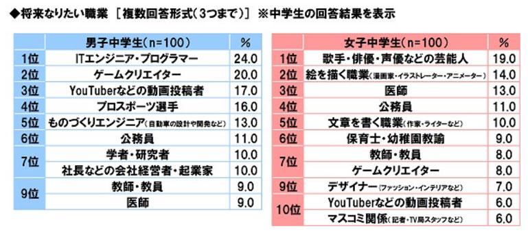 f:id:iwasakishoten:20170502110909j:plain