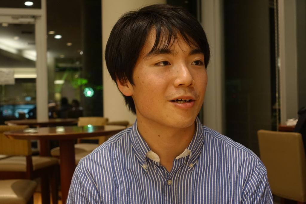 東京大学ピアノの会