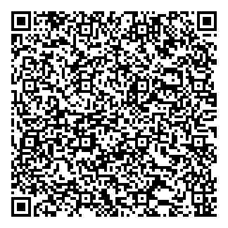 f:id:iwasakishoten:20170906140050j:plain