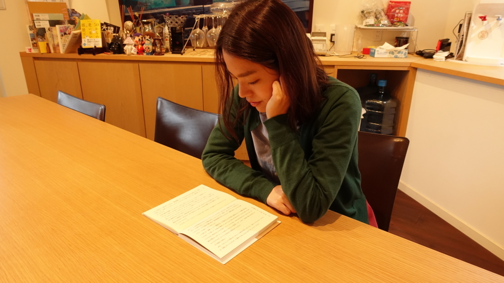 マンガの歴史 岩崎書店ブログ