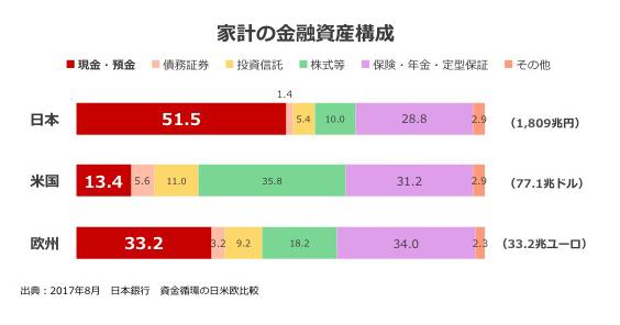 f:id:iwasakishoten:20171222124611j:plain