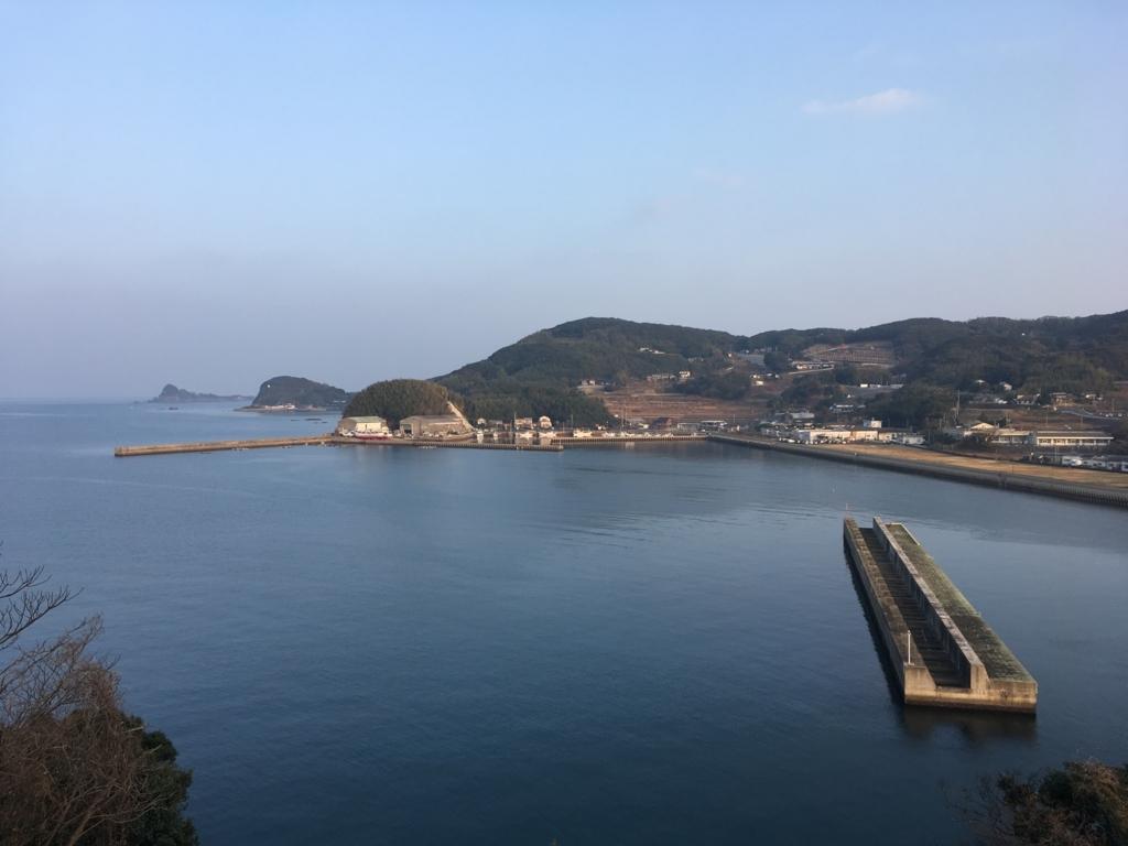壱岐のこころ 壱岐島 岩崎書店のブログ 絵本 特別養護老人ホーム