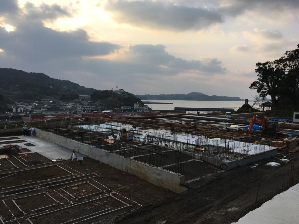 壱岐のこころ 壱岐島 絵本 岩崎書店のブログ