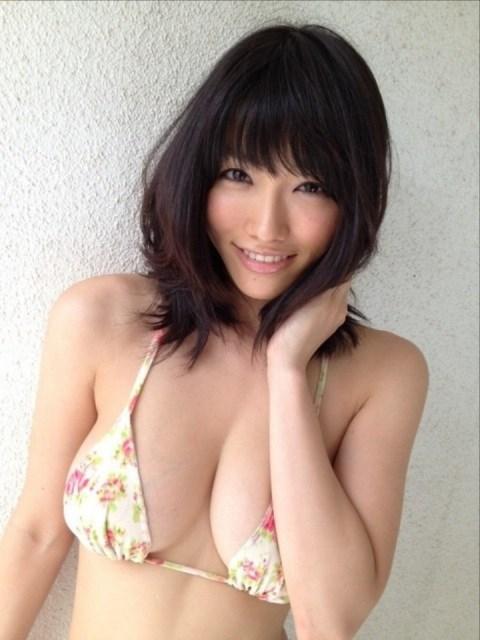 今野杏南の画像 p1_6