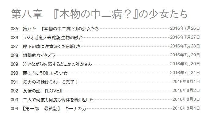 f:id:iwasawamamenoki:20160806153138j:plain