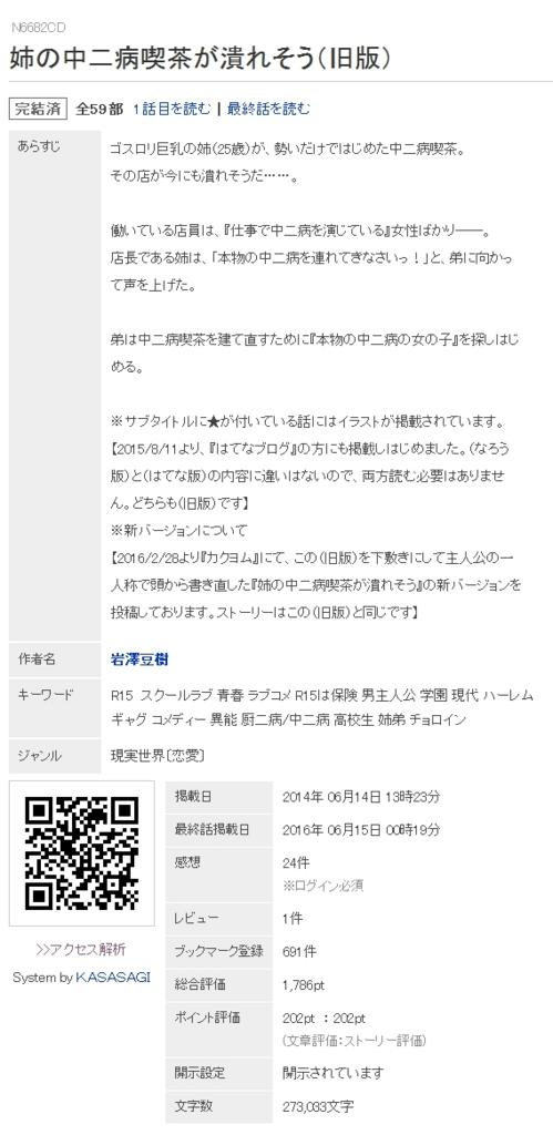f:id:iwasawamamenoki:20160806224851j:plain