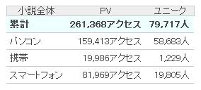 f:id:iwasawamamenoki:20160806224943j:plain
