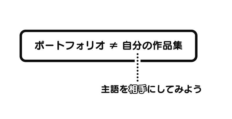 f:id:iwase-shigeki:20170501112942p:plain