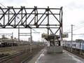 20050317 新魚津 - こせんきょうのほねぐみ (TRAVEL STATION)