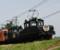イベント 列車で はしる デキ1がた (2006年) (ウィキペディア) 600-500