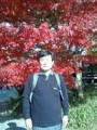 20071201 12:15 宇治
