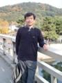 20071201 13:30-2 橘橋