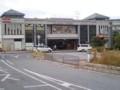 20071201 14:23-1 京阪宇治駅