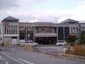20071201 14:23-2 京阪宇治駅