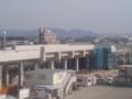 080405 建設中の 桜井駅 (2) 15:34