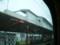080615 新旧 桜井駅