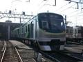 池上線 7000系車両 正面 (MSN産経ニュースより)