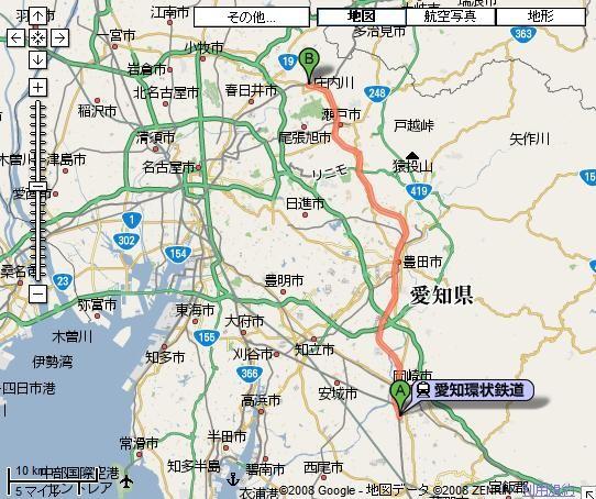 f:id:iwase_akihiko:20080802211120j:image