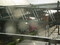 2008年 8月 20日 トロッコ嵯峨駅に 停車中の 列車を 嵯峨嵐山駅から とる