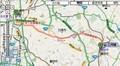 [鉄道][路線図]名鉄豊田線=地下鉄鶴舞線 豊田市-伏見