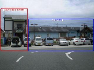 f:id:iwase_akihiko:20080827114644j:image