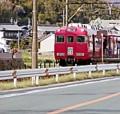 [名鉄][鉄道]名鉄 車両