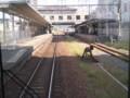 [鉄道]JR 宝塚線を のぼる
