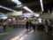 JR 鶴橋駅 近鉄との のりかえ かいさつぐち