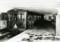 02_昭和5年頃の銀座線浅草駅(東京メトロ提供)