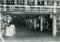 13 日本橋地下鉄ストア。「エキナカビジネス」の走りだった