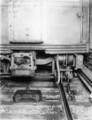 [銀座線]08_銀座線開業時に導入された日本初のATS。(東京メトロ提供)