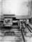 08_銀座線開業時に導入された日本初のATS。(東京メトロ提供)