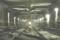 22 銀座線三越前~神田駅間の鉄鋼框(かまち)構造のトンネル