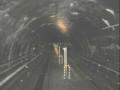 [銀座線]24 銀座線末広町~神田駅間のアーチ型トンネル(東京メトロ提供)