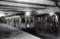05_昭和14年頃の浅草駅(東京メトロ提供)