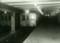 06_昭和14年の銀座線浅草駅の様子(東京メトロ提供)