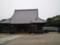 本証寺 本堂