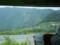 P5040115|大井川は 電車の ひだりてに かわる