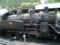 P5040129|千頭駅に 停車中の 蒸気機関車